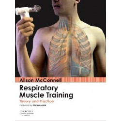 Respiratory Muscle Training - theory & practice
