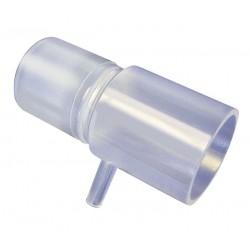 POWERbreathe adaptér pro kyslík