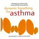 Dynamic Breathing for Asthma
