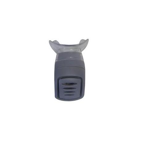 Dýchací ventil s náustkem POWERbreathe K-série