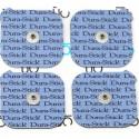 COMPEX Elektrody Durastick Plus