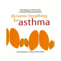 Dynamic Breathing for Asthma