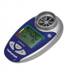 Vitalograph copd-6 (Spirometr)