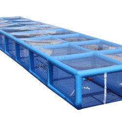 Plavecký modul