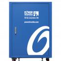 Summit Series 400 Hypoxic Air Generator