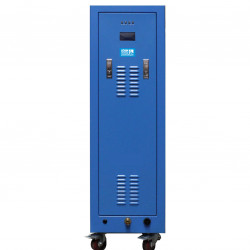 PBAES Summit Series 600 Hypoxic Air Generator